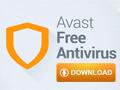 INFORMATIQUE : - Avast antivirus gratuit -