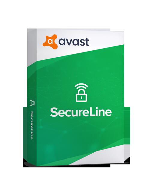 <span>Téléchargement <b class=sec>gratuit</b> de clé de licence pour <b class=sec>Avast</b> Antivirus…</span>